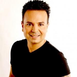 Sebastian Cetina - Comedian in Los Angeles, California