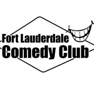 Sebastian Comedy Society, LLC
