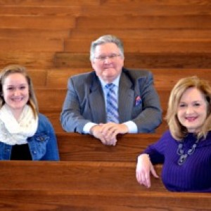 Second Coming Trio - Southern Gospel Group in Lexington, Kentucky