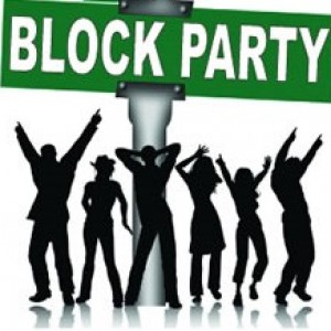 Block Party Band - Classic Rock Band in Hummelstown, Pennsylvania