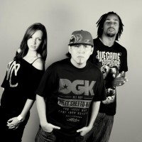 Second - Hip Hop Group / Christian Rapper in Houston, Texas