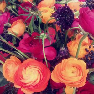 Second Village Floral Design - Event Florist in Westchester, New York
