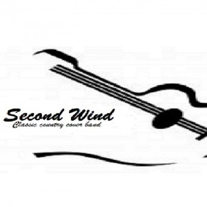 Second  Wind  classic country