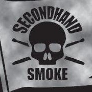 Secondhand Smoke Band - Rock Band in Raleigh, North Carolina