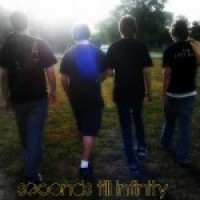 Seconds Till Infinity - Alternative Band in Tiffin, Ohio