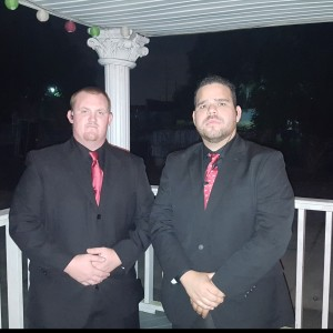 Security Elite Agency - Event Security Services in Tampa, Florida