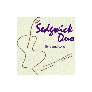 Sedgwick Duo - Classical Duo / Classical Ensemble in Hartford, Connecticut