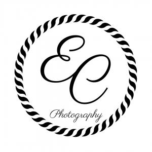 E. Cherise Photography - Photographer in Pooler, Georgia