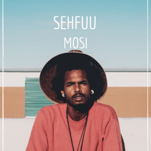 Sehfuu Mosi - Singing Guitarist / Acoustic Band in Miami, Florida