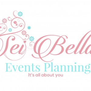 SeiBella Event Planning - Event Planner / Wedding Planner in Buford, Georgia