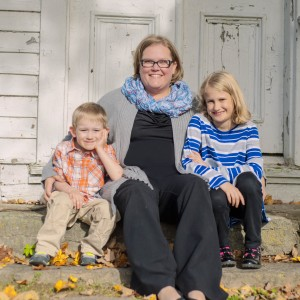 Seiber Photography - Photographer / Portrait Photographer in Amelia, Ohio