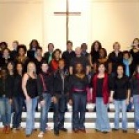 Selah Gospel Choir - Gospel Music Group / Gospel Singer in Pasadena, California