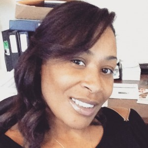 Selena Williams - Office Pirate - Business Motivational Speaker in Brockton, Massachusetts