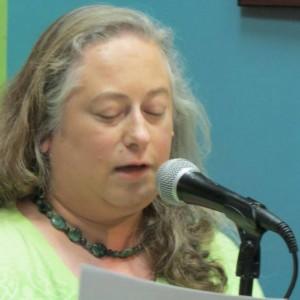 Self Love ~ The Highest Vibration - Motivational Speaker in Seattle, Washington