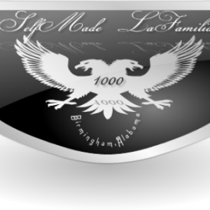 Self Made LaFamila (SMLF) - Rap Group in Birmingham, Alabama