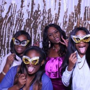 Selfie Shack Photo Booth - Photo Booths in Ormond Beach, Florida