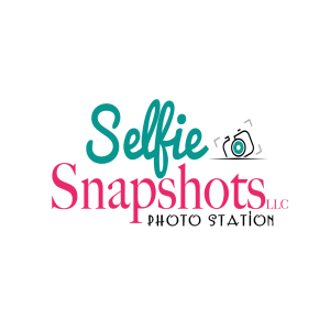 Selfie Snapshots Photo Booths - Photo Booths / Wedding Entertainment in Old Bridge, New Jersey