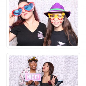 Selfies R Us Photo Booths - Photo Booths / Prom Entertainment in Los Angeles, California