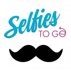 Selfies To Go Photo Booth Rental - Photo Booths / Family Entertainment in Mankato, Minnesota
