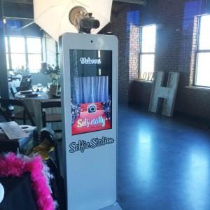 Selfietally - Photo Booths / Wedding Services in Tallahassee, Florida