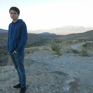 Selski the rapper - Composer in Las Vegas, Nevada