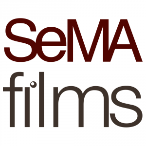 Sema Films - Video Services in Atlanta, Georgia
