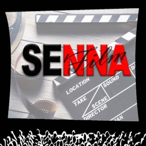Senna Film - Video Services in Miami, Florida