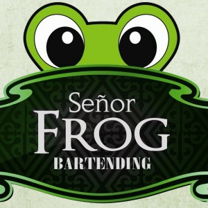 Senor Frog Bartending - Bartender / Holiday Party Entertainment in McAllen, Texas