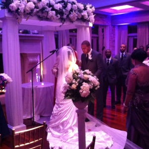Sensational Signature Events - Event Planner / Event Florist in Washington, District Of Columbia