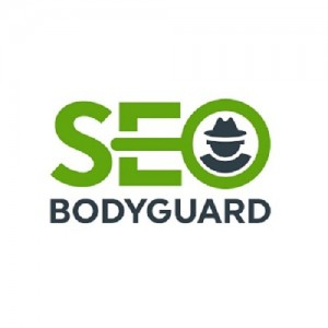 SEO Bodyguard - Event Planner / Wedding Planner in New York City, New York