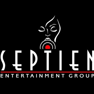 Septien Entertainment Group - Pop Singer / Wedding Singer in Carrollton, Texas