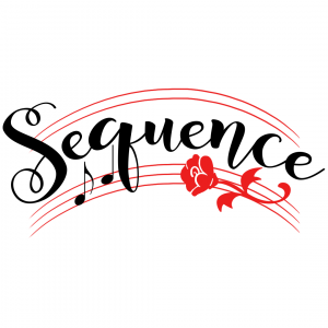 Sequence Quartet - Barbershop Quartet in Salt Lake City, Utah