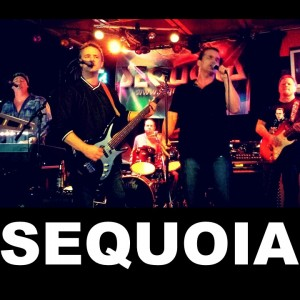 Sequoia - Cover Band / Tribute Band in Bayonne, New Jersey