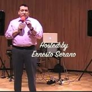 Serano Entertainment - Karaoke DJ in Reno, Nevada