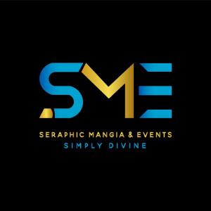 Seraphic Mangia - Waitstaff / Event Planner in Belleville, New Jersey