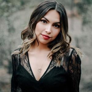 Serena Nicolle - Singer/Songwriter in Phoenix, Arizona
