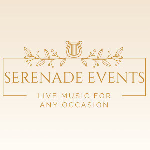 Serenade Events - Singing Telegram / String Quartet in Mesa, Arizona