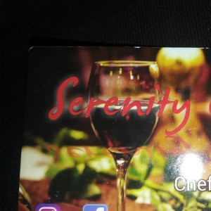 Serenity Cuisine - Caterer / Wedding Services in Southfield, Michigan