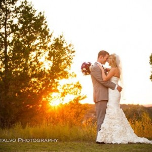 Serenity Horse Stables - Venue in Plant City, Florida