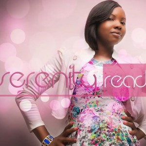 Serenity - Gospel Singer in Hollywood, Florida