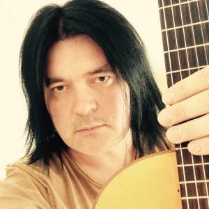 Sergey Ignatov - Guitarist / Wedding Entertainment in Everett, Washington