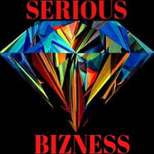 Serious Bizness Music - Hip Hop Artist in Houston, Texas