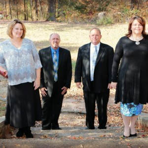 Servants Call - Southern Gospel Group in Jacksonville, North Carolina