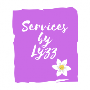 Services By Lyzz - Wedding Planner / Event Planner in Portland, Oregon