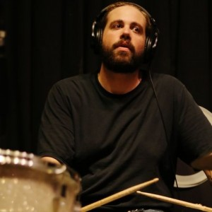Session and Live Drummer - Drummer / Percussionist in Los Angeles, California