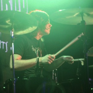 Session Drummer - Drummer in Naperville, Illinois