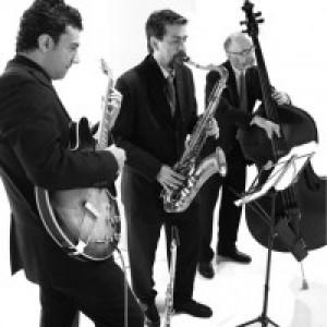 Set3 Jazz Trio - Jazz Band in New York City, New York