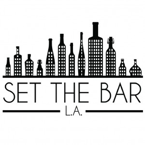 Set The Bar LA - Bartender in Los Angeles, California
