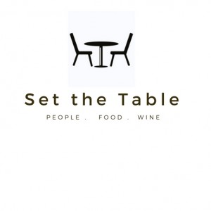 Set The Table DC - Personal Chef / Caterer in Washington, District Of Columbia