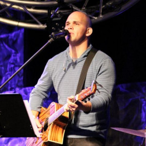 Seth Lucas - Christian Band / Christian Speaker in Dothan, Alabama